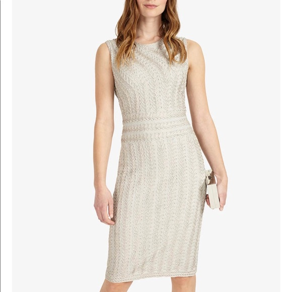 Nwt Phase 8 Lucia Dress Classic Nwt
